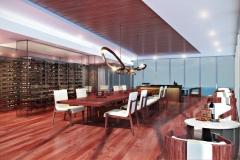 3-AMENITIES-LGD-Cigar Room-Maqueta-RedWood-14