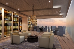 3-AMENITIES-PRIVE_PRIVATE_DINING_LIBRARY_RENDERING