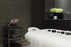 3-AMENITIES-Spa Treatment Room Cropped