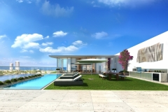 4-RESIDENCES-PRIVE_PENTHOUSE